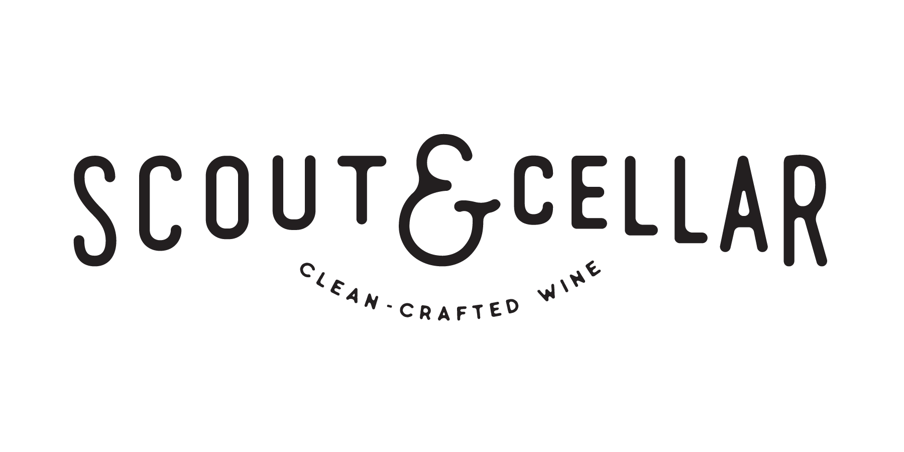 Scout and Cellar Clean Crafted Wine