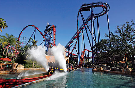 Discount Busch Garden Tickets Williamsburg Rapnacionalinfo