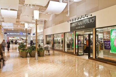 34d13e6b797 Shopping in Washington DC