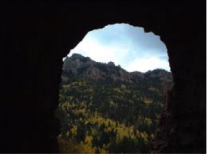 Things to do Colorado Springs