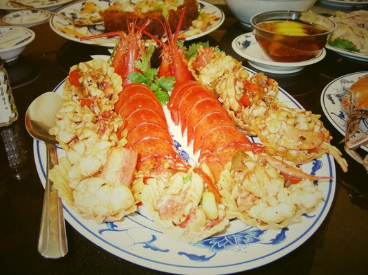 Best Chinese Restaurants Virginia Beach Area