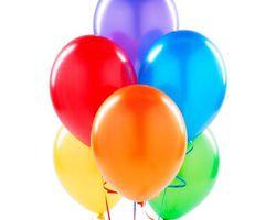Birthday Party Ideas In Hampton Roads