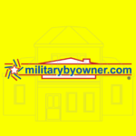 MilitaryByOwner Advertising Inc.