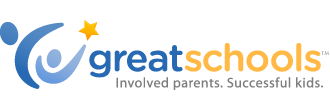 Great Schools: Involved parents. Successful kids.