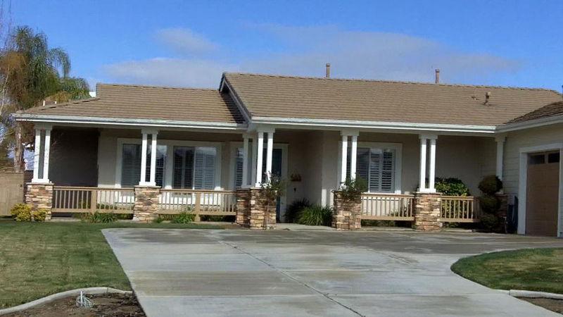 Keller Williams Property Management Charlottesville